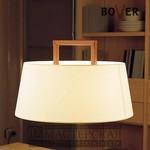 Bover LUA 1 LUZ SUSPENSIÓN 4122904 подвесной светильник