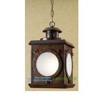 227.89 06 подвесной светильник Lustrarte