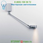 Ledpipe Wall Light Marset