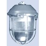 Светильник НСП 02-100-003