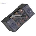 Клеммные колодки TB-1503 (от 500 шт.)