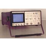Осциллограф двухканальный автоматизированный портативный С1-149