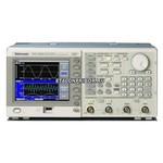 AFG3022B генератор сигналов функциональный