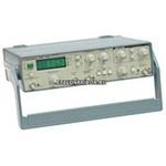 АНР-1002 генератор синус, треугольник, прямоугольник, TTL/CMOS-импульс