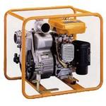 Robin PTG 305 T для сильнозагрязненной воды с бенз. двиг.