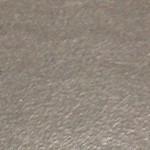 слюдопласт формовочный ФИФП-ТПл 0,25-0,3мм