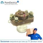 КМ-50Д-В контактор