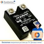 Реле H12WD4890 0.15-90А, 48-660V, Crydom