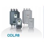 Устройство плавного пуска ODLR8
