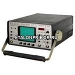 С9-7 осциллограф специальный автоматический