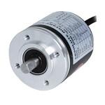 EP50S8-720-2F-N-5 Датчик углового перемещения