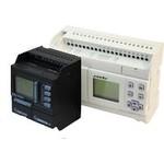 Программируемые реле SR-TC 3V DC, Дистанционный беспроводной пульт