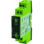 E1ZTPNC 230VAC (110300)