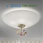 Emme Pi Light 3050/PL5 (PL5) потолочный светильник