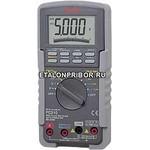 PС510 - цифровой мультиметр