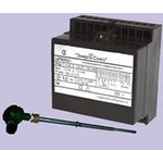 ЦР9000 Термопреобразователь сопрот. в комплекте с датчиком ТСМ 100М, клт 1,0