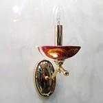 Kolarz Carmen Aqua Red 3234.61.3.WKpT/aq40, Бра