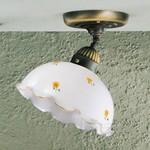 Kolarz 731.10.94 NONNA, потолочный светильник