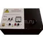 Генераторы высоковольтных импульсов ГИ-501, ГИ-502 для низковольтных силовых кабельных линий (до 1000 В)