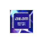 Cхема интегральная, производитель Acam, Germany