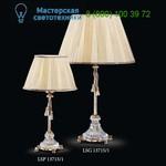 RDV настольная лампа LSP 13715/1