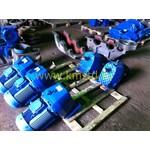 Мотор-редуктор 4МЦ2С-100-28-1,5-G110