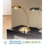 Настольная лампа LA 4-1045/1 MS-matt Orion