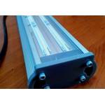 Светодиодный светильник I-Sberg 60Вт