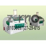 Продам вальцовые станки А1-БЗН, А1-БЗ-2Н, А1-БЗ-3Н, ЗМ 2 и комплектующие.Цены ниже заводских