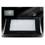 Тепличный светильник для растений LED-414