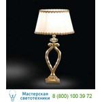 Настольная лампа LSP 14316/1 DEC. 055 Renzo Del Ventisette