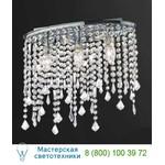 RAIN PL3 008370 Ideal Lux потолочный светильник