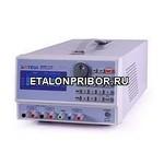 АКИП-1110 - источник питания постоянного тока программируемый