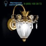 MM Lampadari  6957/A1 01 V1690 бра