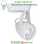 LEDme Impulse High Lumen Output WAC Lighting
