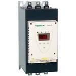 УПП Altistart ATS22C17Q, ток 170 А, напряжение 230-440 В, 50/60 Гц, управление 220 В