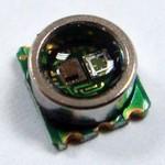 Датчик давления HP03M