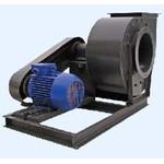 Вентиляторы пылевые вр 140-40 (ВЦП 7-40, ВР 115-45, ВР 100-45)