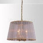 517 L 517/3.26 Paderno Luce, Подвесной светильник