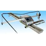 SteelTailor™ Power CNC