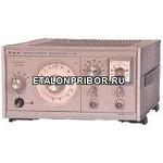 Г3-120 генератор сигналов низкочастотный