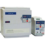 Частотный преобразователь Веспер E3-8100K-002H