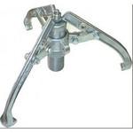 Съемник гидравлический СГ2-5 (с выносным насосом)