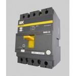 Автоматический выключатель ВА88-33 3Р 16 А 35 кА