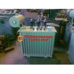 Трансформатор ТМ-100/10/0,4; ТМ-100/6/0,4; ТМГ-100/10 ТМГ-100/6 ТМГ 100 кВа ТМ 100 кВА