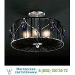 Потолочный светильник MM Lampadari 6867/P8