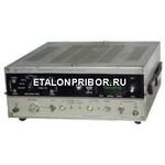СК3-43 измеритель модуляции