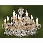 1052.012 Maria Teresa Voltolina(Classic Light), Люстра Voltolina(Classic Light) 1052.012
