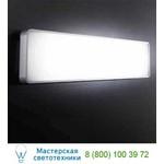 6951 AL-Book Linea Light настенно-потолочный светильник