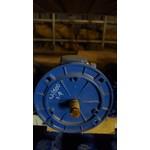 АИР90L4, 2.2кВт -1500об/мин, лапы-фланец ,380ВТ